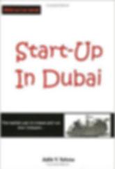 Start-up in Dubai.jpg