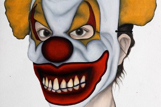4516232_7_ee04_marion-auburtin-clown-malefique-de-la_65a157d30fa54ca85dc3f28c8bc