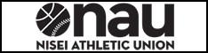 66th California State AA Nisei Baseball Tournament Schedule