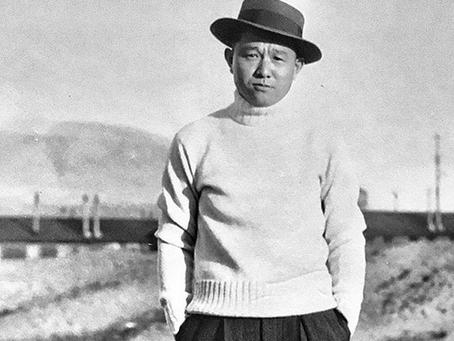 「YES」か「NO」、それぞれの日系人の決断:祖父の体験語り継ぐ孫たち(第2部)