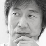 Yohei Taneda