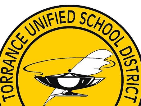 トーレンス統一学校区:被害者と3100万ドルで和解、わいせつ行為の元教師巡り