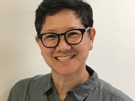 Yu-Ai Kai Senior Center Appoints New Executive Director