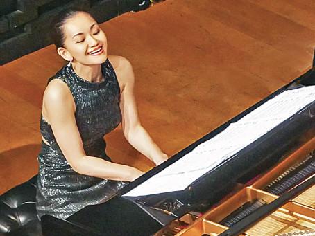 Mabuchi Trio to Highlight Jazz Festival at Lake Arrowhead