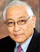 Roy Sano