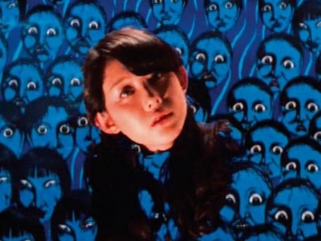 'Hausu' Screening at Union Center for the Arts