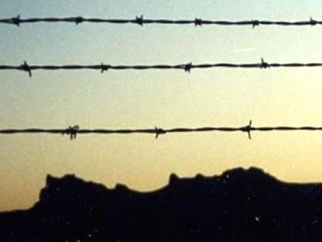 Program to Address Stereotypes of Tule Lake Incarcerees