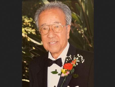 中村達司さんの無事を確認:先月31日、行方不明に