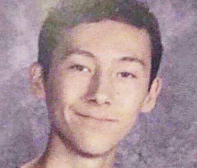 Saugus HS Shooting Update: Berhow Dies of Self-Inflicted Gunshot Wound