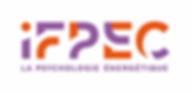 LOGO IFPEC 2018.png