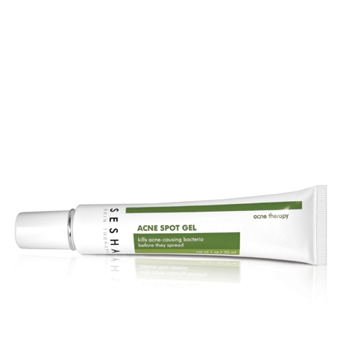 Acne Spot Gel 28.5ml