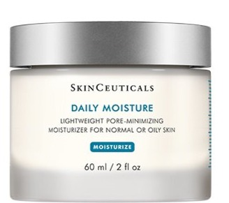 Daily%20Moisture%2060ml_edited