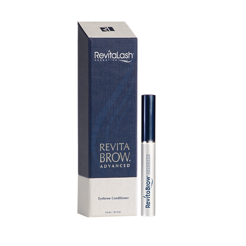 Revitalash RevitaBrow 3ml