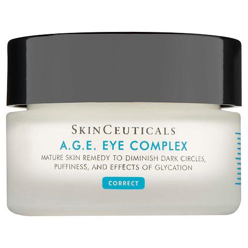 A.G.E Eye Complex 15ML