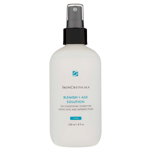 SkinCeutical Blemish + Age Solution 250ml