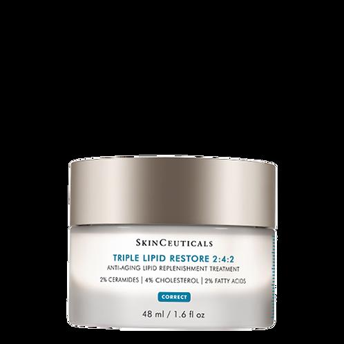 Triple Lipid Restore