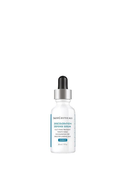 SkinCeuticals Discolouration Defense Serum 30ml/1fl oz