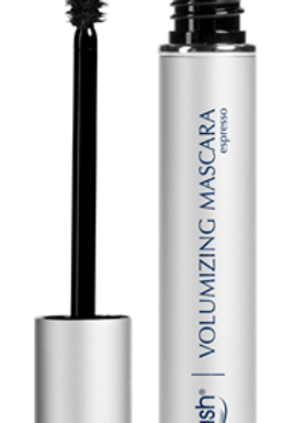 Revitalash Volumising Mascara