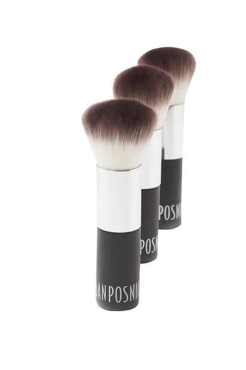 Susan Posnick Kabuki Brush