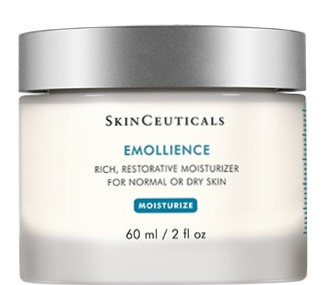 Emollience%2060ml_edited
