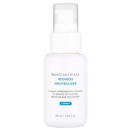 SkinCeuticals Redness Neutraliser 50ml