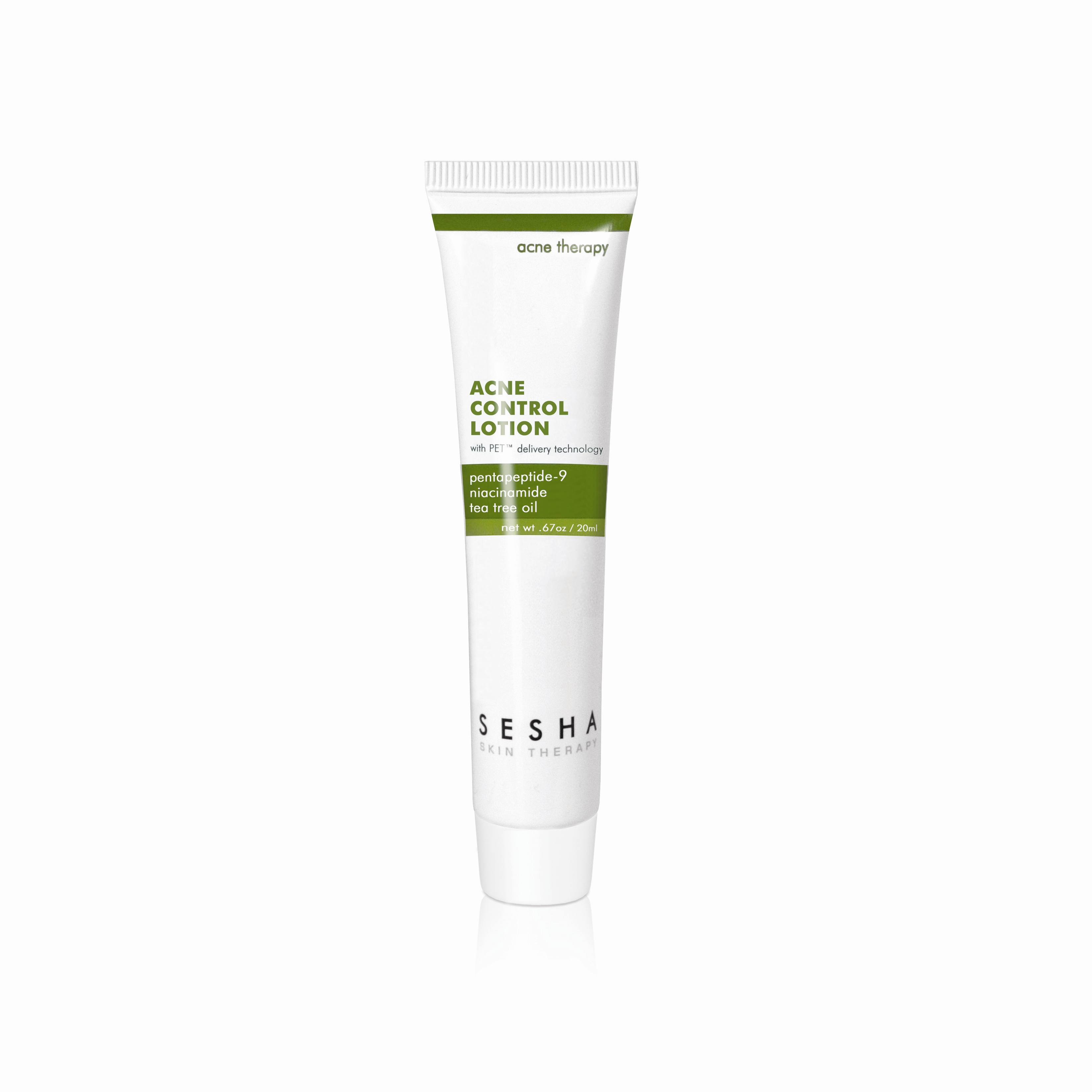 Acne Control Lotion 20ml