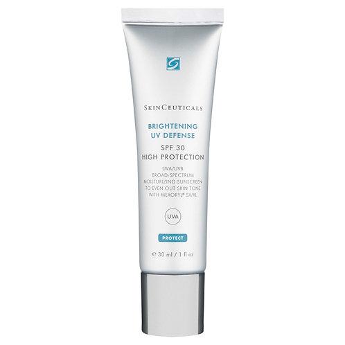 SkinCeuticals Brightening UV Defence 30ml