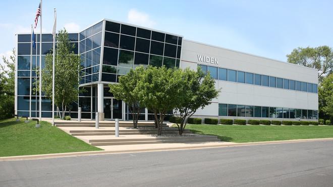 Widen-Building.jpg