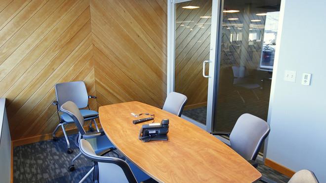 Spooner-Room1.jpg