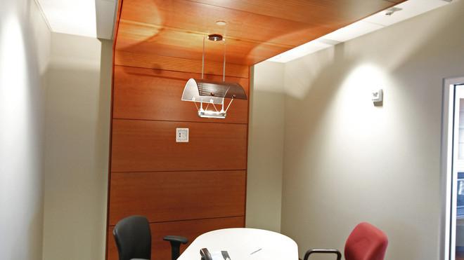 WIden-Room2.jpg