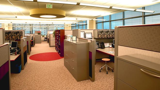 7029 - 2501 TWall Office L.jpg