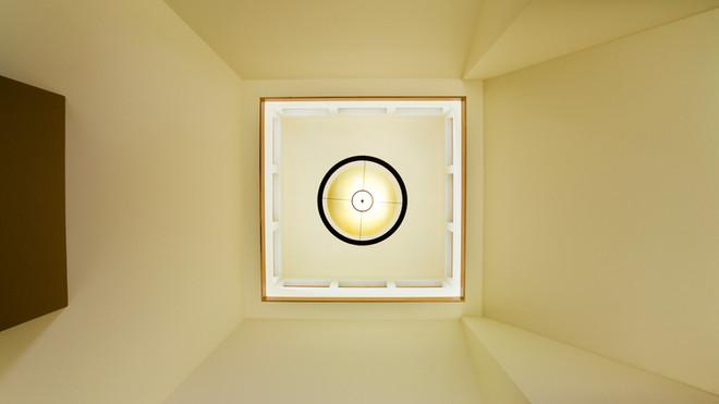 05 - 7122 Ceiling.jpg