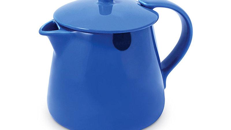 Forlife Teabag Teapot 12 oz.