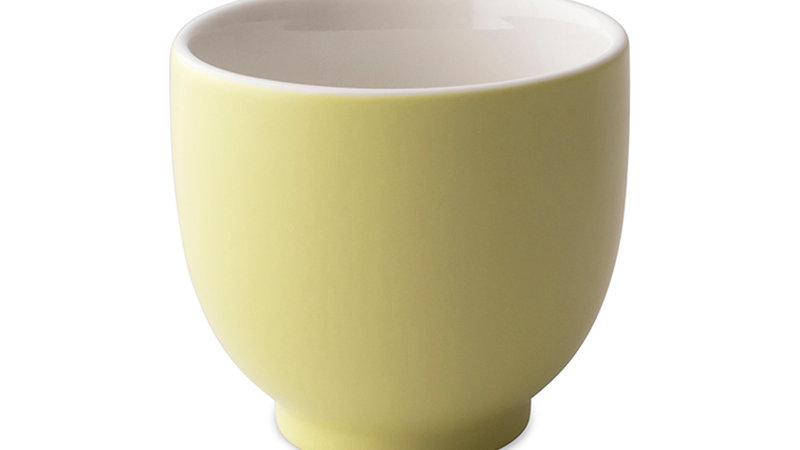 Forlife Q Tea Cup - 7 oz., 4 pc pack (brown box)