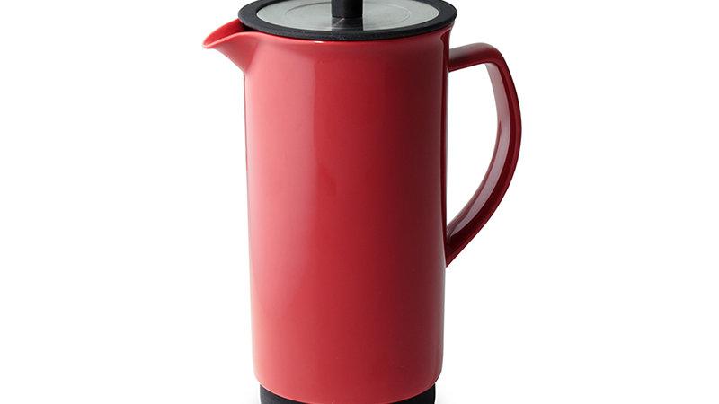 Forlife Cafe Style Coffee / Tea Press 32 oz.