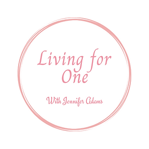 Living for One Logo.png
