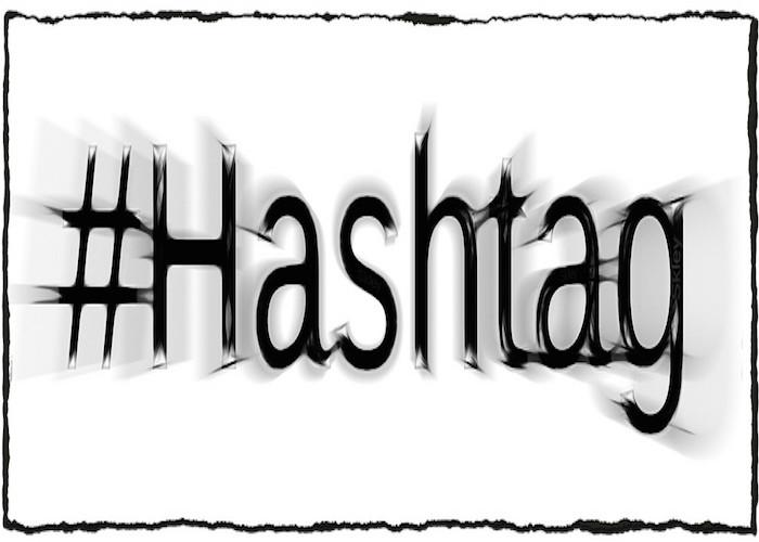 hashtag700 500.jpg
