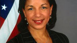 Is National Security Advisor Susan Rice An Idiot, Or Does She Just Play One On TV