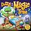 Thumbnail: Dotty and the Magic Tree