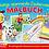 Thumbnail: Malbuch