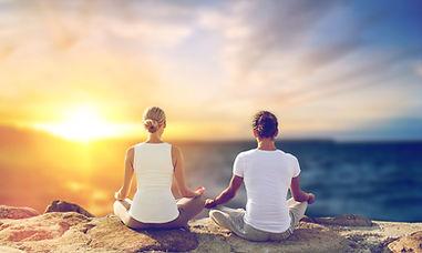 paar meditaion.jpg
