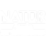 NATŪR_Premier_Logo_2x.png