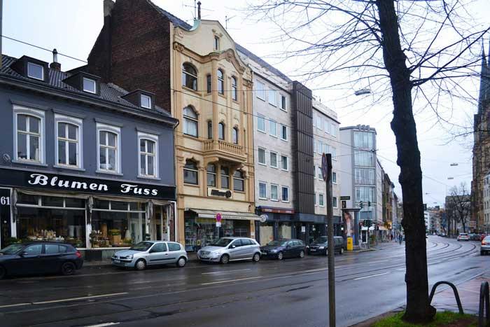 042_dusseldorf.jpg