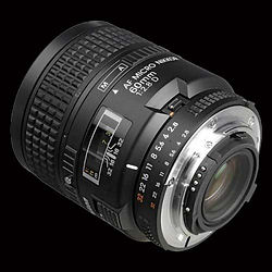 nikkor-60mm_(2)_20200218100253.jpg
