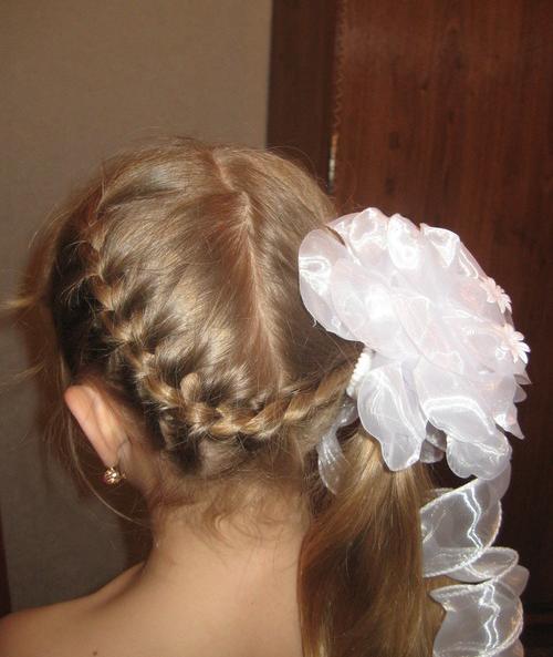 detskie-pricheski8.png