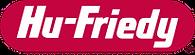 HF logo_png.png