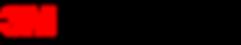 Logo-ru.png