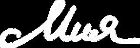 Логотип Мия парикмахерская в Новороссийске