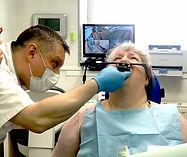 полный съемный протез курсы виталий носов курс с пациентом курсы для стоматологов