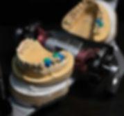 ортопедия-5.jpg